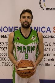 https://www.basketmarche.it/immagini_articoli/20-06-2018/serie-c-gold-è-il-play-andrea-italiano-la-seconda-conferma-per-il-magic-basket-chieti-270.jpg