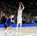 https://www.basketmarche.it/immagini_articoli/20-06-2018/video-l-ultimo-incredibile-canestro-di-luca-doncic-con-il-real-madrid-ora-l-aspetta-l-nba-120.jpg