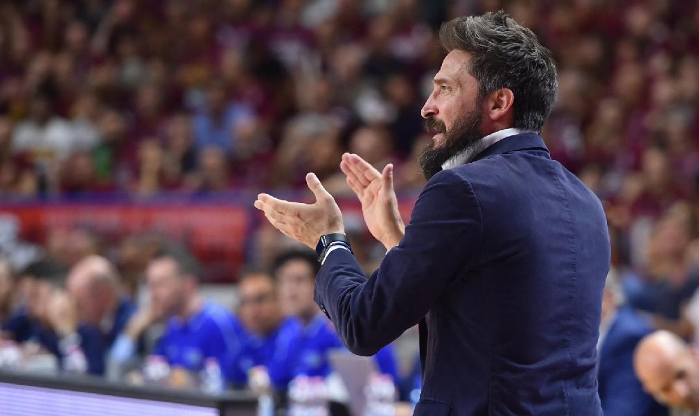 https://www.basketmarche.it/immagini_articoli/20-06-2019/dinamo-sassari-coach-pozzecco-sfogo-premeditato-politicamente-corretto-600.jpg