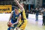 https://www.basketmarche.it/immagini_articoli/20-06-2019/forte-interessamento-pallacanestro-trapani-valerio-amoroso-120.jpg