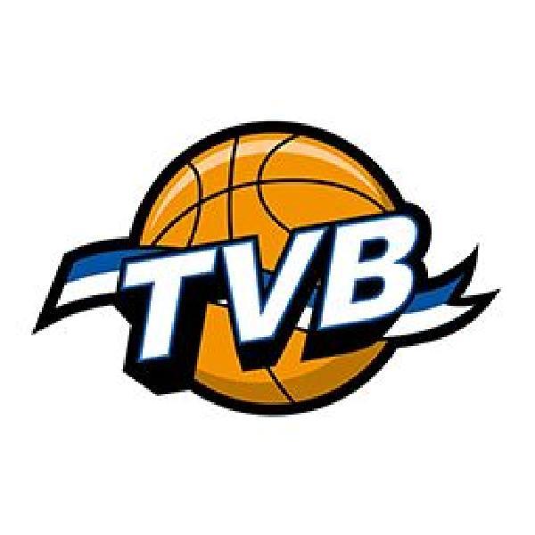 https://www.basketmarche.it/immagini_articoli/20-06-2019/longhi-treviso-punta-continuit-coach-menetti-giocatori-contratto-600.jpg