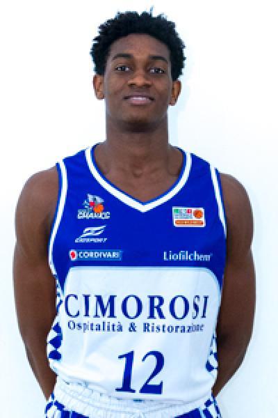 https://www.basketmarche.it/immagini_articoli/20-06-2019/pallacanestro-varese-inserisce-corsa-paul-eboua-600.jpg