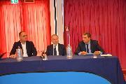 https://www.basketmarche.it/immagini_articoli/20-06-2019/presidente-giovanni-petrucci-sbarca-marche-venerd-incontro-societ-120.jpg