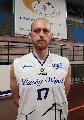 https://www.basketmarche.it/immagini_articoli/20-06-2019/ufficiale-basket-foligno-conferma-lungo-giacomo-marani-120.png