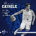 https://www.basketmarche.it/immagini_articoli/20-06-2019/ufficiale-janus-fabriano-firma-play-daniele-merletto-120.jpg