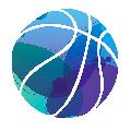 https://www.basketmarche.it/immagini_articoli/20-06-2019/under-eccellenza-finali-nazionali-roma-bassano-varese-padova-quarti-finale-120.png