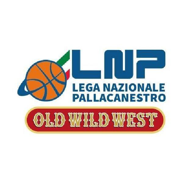 https://www.basketmarche.it/immagini_articoli/20-06-2019/verdetti-stagione-20182019-serie-wild-west-600.jpg