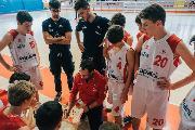 https://www.basketmarche.it/immagini_articoli/20-06-2019/vuelle-pesaro-pronta-finali-nazionali-esordio-luned-murgia-basket-santeramo-120.jpg