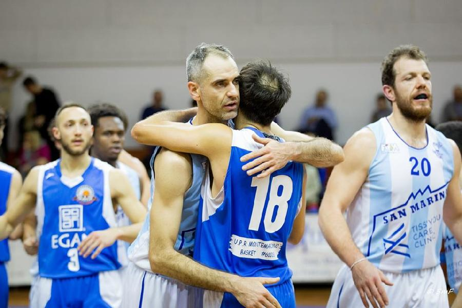 https://www.basketmarche.it/immagini_articoli/20-06-2020/pallacanestro-titano-marino-ufficiali-conferme-andrea-raschi-alberto-saponi-600.jpg