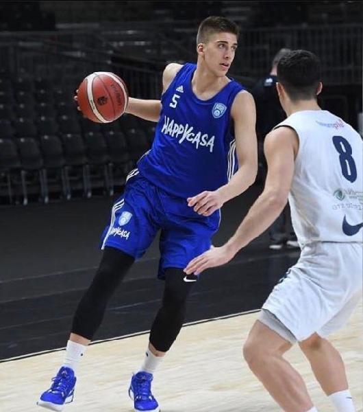 https://www.basketmarche.it/immagini_articoli/20-06-2020/ufficiale-assigeco-piacenza-firma-giovane-talento-nemanja-gajic-600.jpg