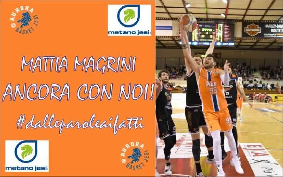 https://www.basketmarche.it/immagini_articoli/20-06-2020/ufficiale-aurora-jesi-mattia-magrini-insieme-anche-stagione-2021-600.jpg
