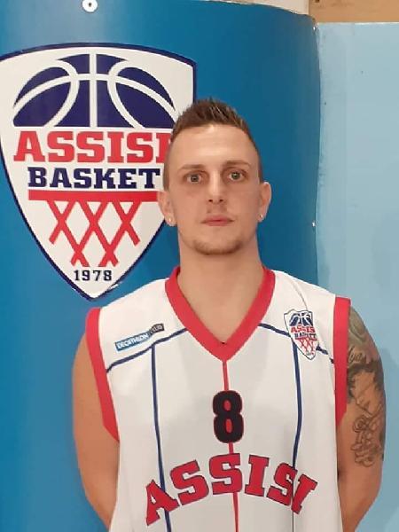https://www.basketmarche.it/immagini_articoli/20-06-2020/ufficiale-basket-assisi-annuncia-conferma-giacomo-pellacchia-600.jpg