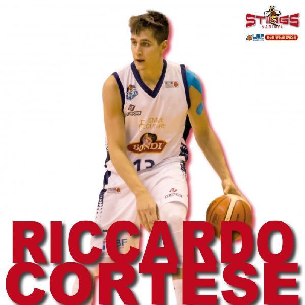 https://www.basketmarche.it/immagini_articoli/20-06-2020/ufficiale-riccardo-cortese-giocatore-mantova-stings-600.jpg