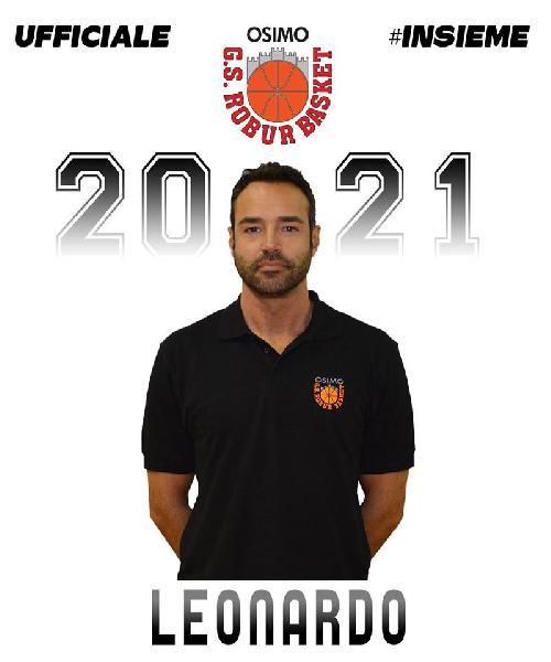 https://www.basketmarche.it/immagini_articoli/20-06-2020/ufficiale-robur-osimo-conferma-coach-leonardo-castracani-stagione-2021-600.jpg