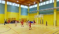 https://www.basketmarche.it/immagini_articoli/20-06-2021/eccellenza-fase-interregionale-pesaro-espugna-ravenna-gara-andata-120.png