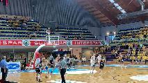 https://www.basketmarche.it/immagini_articoli/20-06-2021/finale-cividale-batte-ancora-janus-fabriano-promozione-decider-gara-120.jpg