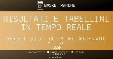 https://www.basketmarche.it/immagini_articoli/20-06-2021/gold-centenario-live-risultati-tabellini-giornata-tempo-reale-120.jpg