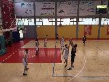 https://www.basketmarche.it/immagini_articoli/20-06-2021/pallacanestro-urbania-chiude-stagione-battendo-pallacanestro-recanati-120.jpg