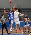 https://www.basketmarche.it/immagini_articoli/20-06-2021/regionale-abruzzo-finita-regular-season-atri-molise-basket-young-giocheranno-promozione-silver-120.jpg