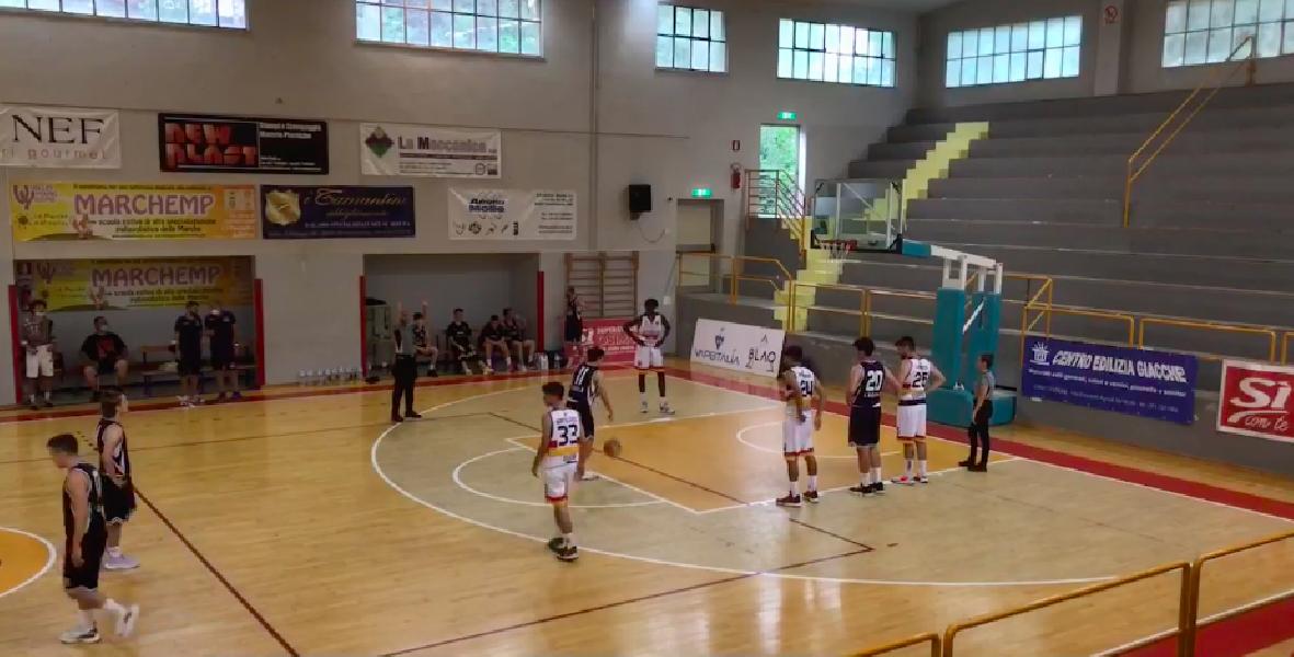 https://www.basketmarche.it/immagini_articoli/20-06-2021/robur-osimo-supera-nettamente-basket-aquilano-600.png