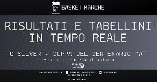 https://www.basketmarche.it/immagini_articoli/20-06-2021/silver-centenario-live-risultati-tabellini-ultima-giornata-girone-tempo-reale-120.jpg