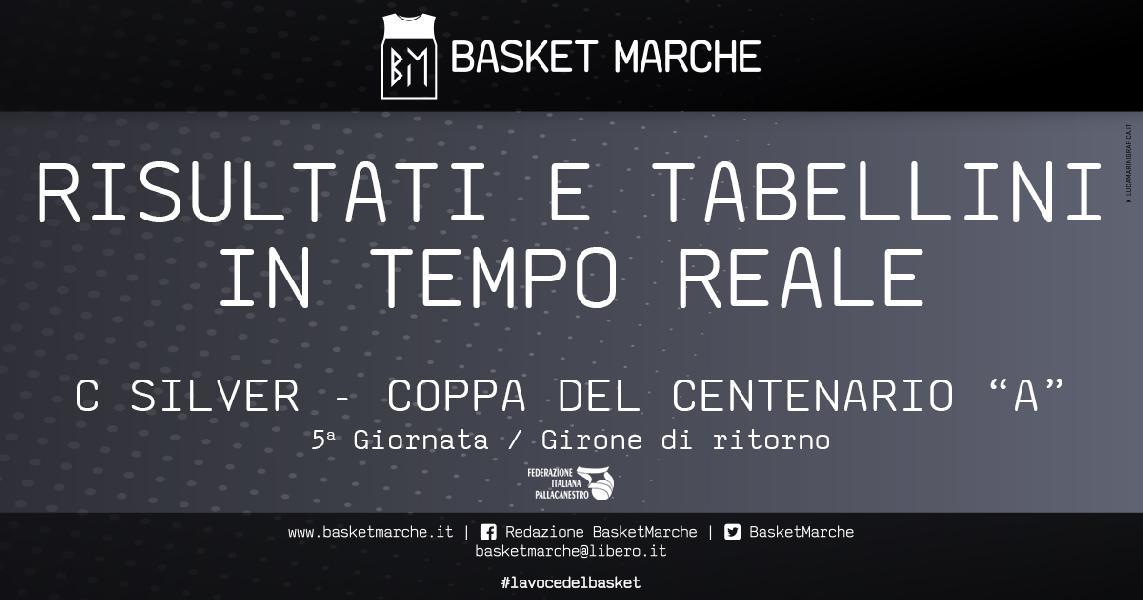 https://www.basketmarche.it/immagini_articoli/20-06-2021/silver-centenario-live-risultati-tabellini-ultima-giornata-girone-tempo-reale-600.jpg