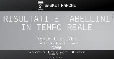 https://www.basketmarche.it/immagini_articoli/20-06-2021/silver-playoff-live-risultati-tabellini-gara-semifinali-tempo-reale-120.jpg