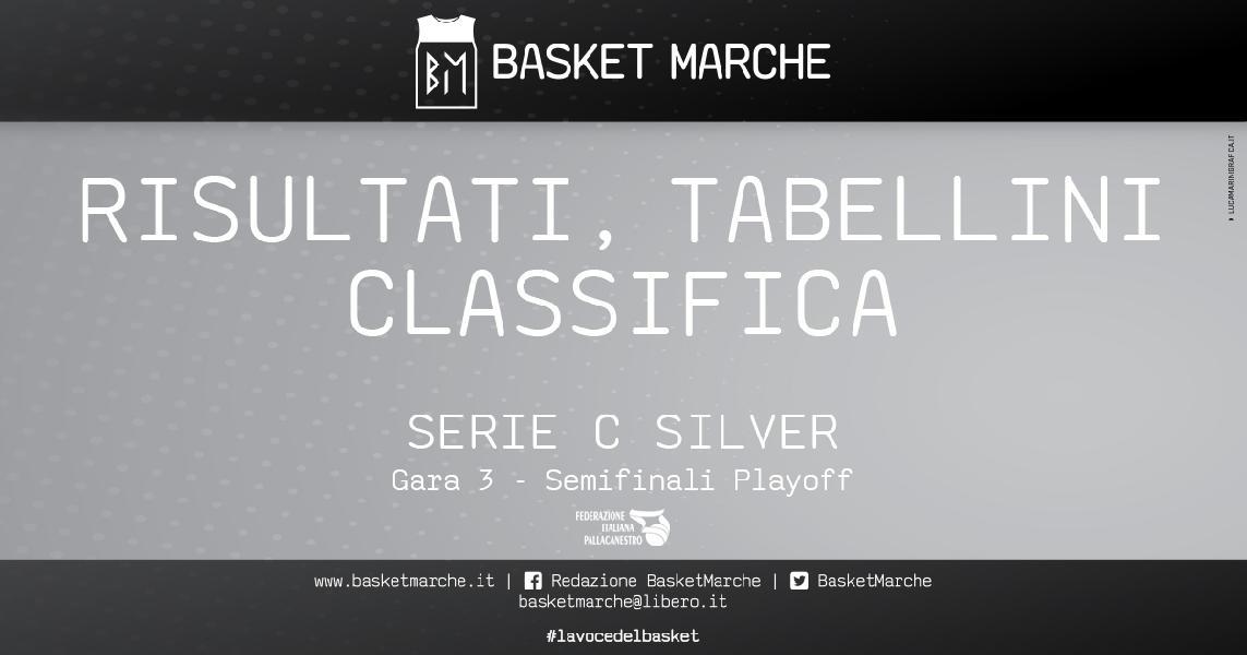 https://www.basketmarche.it/immagini_articoli/20-06-2021/silver-playoff-taurus-jesi-campli-torre-spes-sono-finali-600.jpg