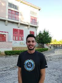 https://www.basketmarche.it/immagini_articoli/20-07-2018/d-regionale-andrea-mosca-è-il-nuovo-preparatore-atletico-dell-upr-montemarciano-270.jpg