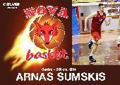 https://www.basketmarche.it/immagini_articoli/20-07-2018/serie-c-silver-il-nova-basket-campli-conferma-il-centro-lituano-arnas-sumskis-120.jpg