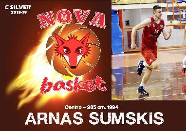 https://www.basketmarche.it/immagini_articoli/20-07-2018/serie-c-silver-il-nova-basket-campli-conferma-il-centro-lituano-arnas-sumskis-270.jpg