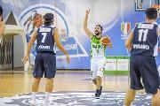 https://www.basketmarche.it/immagini_articoli/20-07-2019/andrea-italiano-lascia-magic-basket-chieti-bellissimo-saluto-societ-coach-castorina-120.jpg