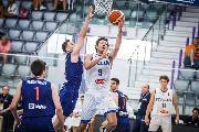 https://www.basketmarche.it/immagini_articoli/20-07-2019/europeo-under-italia-batte-serbia-rialza-testa-120.jpg