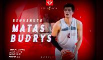 https://www.basketmarche.it/immagini_articoli/20-07-2019/matas-budrys-lascia-basket-aquilano-firma-valentino-basket-castellaneta-120.png