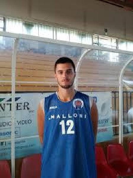 https://www.basketmarche.it/immagini_articoli/20-07-2019/porto-sant-elpidio-basket-milos-divac-firma-montecatini-basketball-600.jpg