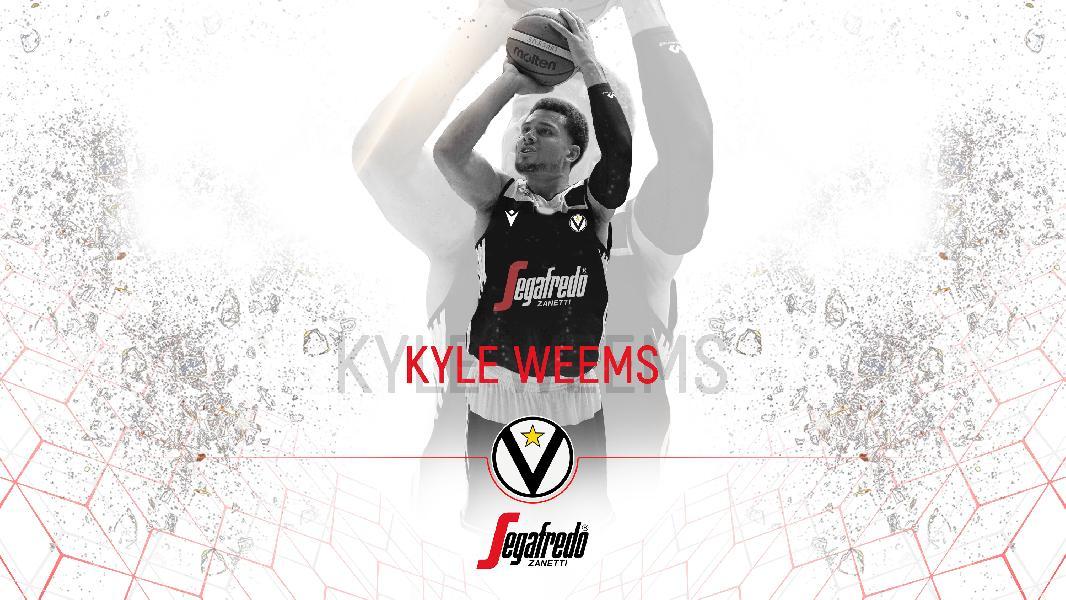 https://www.basketmarche.it/immagini_articoli/20-07-2019/ufficiale-kyle-weems-giocatore-virtus-bologna-600.jpg