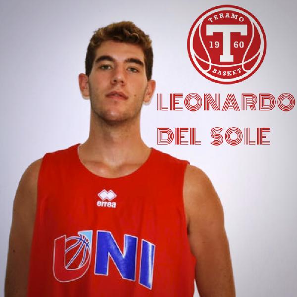 https://www.basketmarche.it/immagini_articoli/20-07-2019/ufficiale-leonardo-sole-primo-acquisto-teramo-600.png
