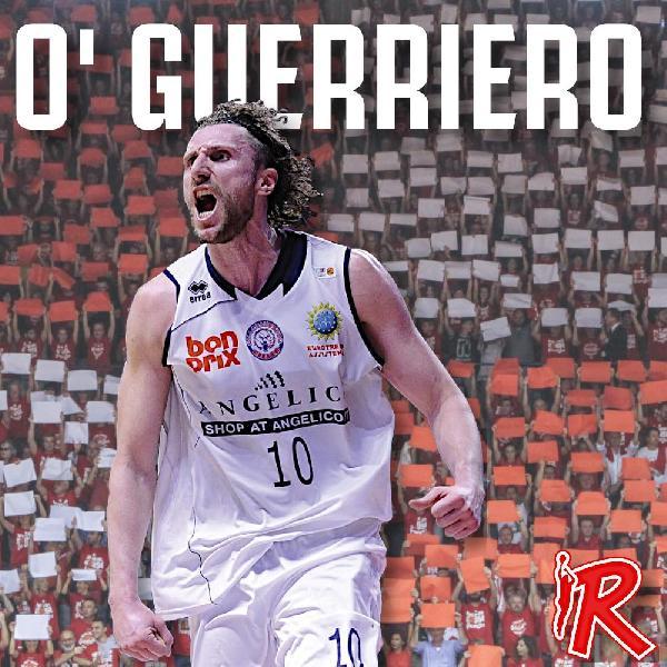 https://www.basketmarche.it/immagini_articoli/20-07-2019/ufficiale-luca-infante-pallacanestro-reggiana-600.jpg
