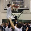 https://www.basketmarche.it/immagini_articoli/20-07-2019/ufficiale-pallacanestro-acqualagna-carl-muffa-avanti-ancora-insieme-120.jpg