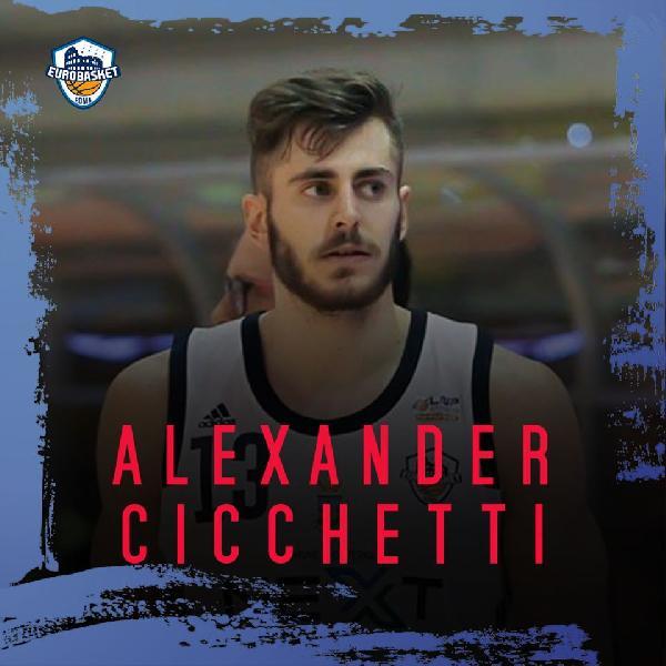 https://www.basketmarche.it/immagini_articoli/20-07-2020/eurobasket-roma-ufficiale-conferma-centro-alexander-cicchetti-600.jpg