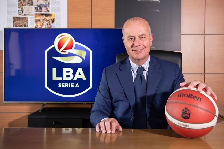 https://www.basketmarche.it/immagini_articoli/20-07-2020/lega-basket-umberto-gandini-credo-saranno-posticipi-siamo-assolutamente-tempi-600.jpg