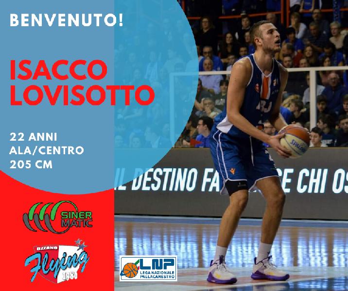 https://www.basketmarche.it/immagini_articoli/20-07-2020/ufficiale-flying-balls-ozzano-firmano-lungo-aurora-jesi-isacco-lovisotto-600.png