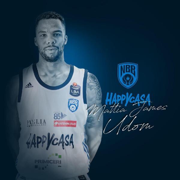 https://www.basketmarche.it/immagini_articoli/20-07-2020/ufficiale-mattia-udom-giocatore-dellhappy-casa-brindisi-600.jpg