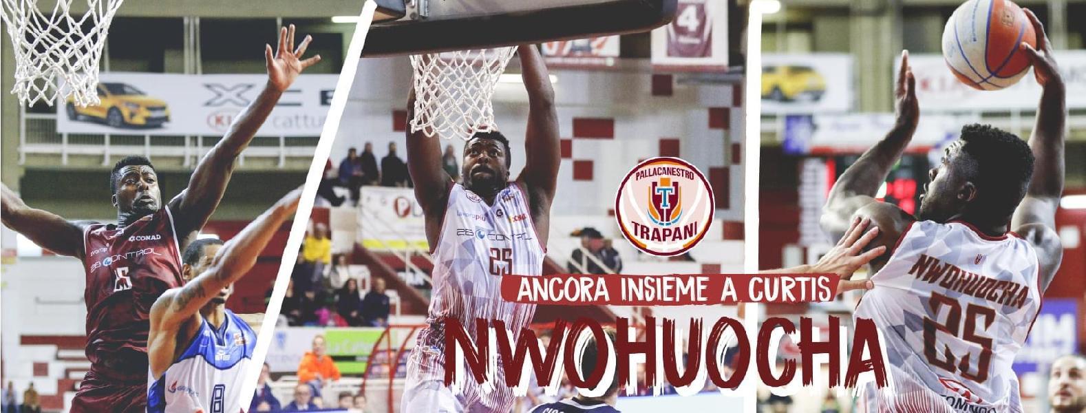 https://www.basketmarche.it/immagini_articoli/20-07-2020/ufficiale-pallacanestro-trapani-conferma-lungo-curtis-nwohuocha-600.jpg