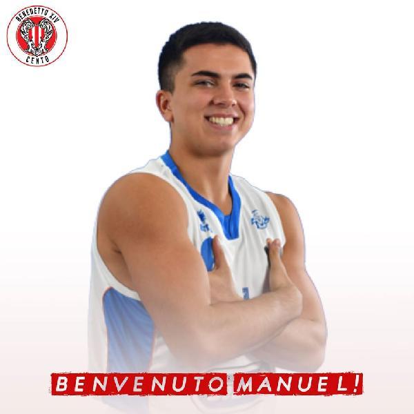 https://www.basketmarche.it/immagini_articoli/20-07-2020/ufficiale-play-under-manuel-saladini-giocatore-benedetto-cento-600.jpg