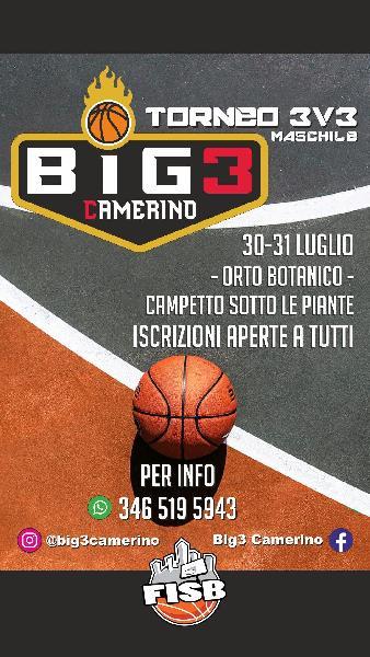 https://www.basketmarche.it/immagini_articoli/20-07-2021/basket-estate-luglio-gioca-torneo-3vs3-big3-camerino-iscrizioni-aperte-600.jpg