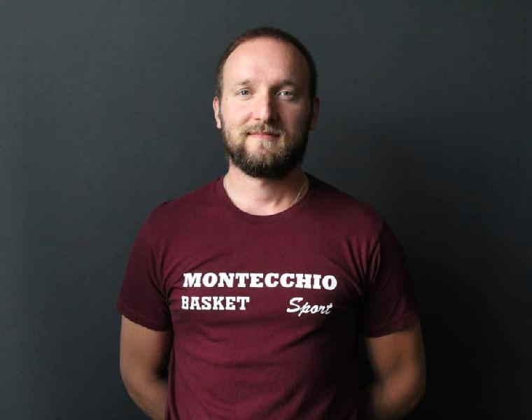 https://www.basketmarche.it/immagini_articoli/20-07-2021/montecchio-sport-basket-cinquina-ufficiale-anche-conferma-andrea-paolini-600.jpg