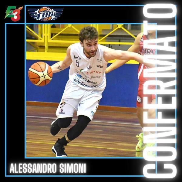 https://www.basketmarche.it/immagini_articoli/20-07-2021/ufficiale-basket-todi-conferma-playmaker-alessandro-simoni-600.jpg
