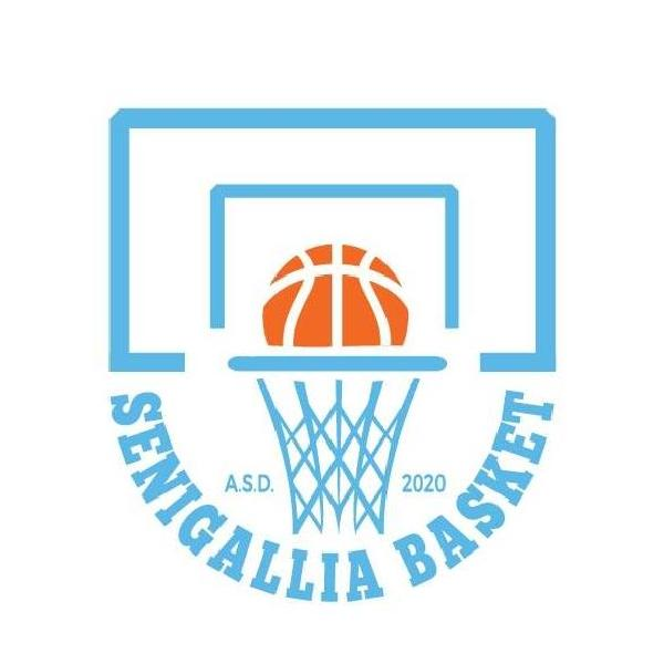 https://www.basketmarche.it/immagini_articoli/20-07-2021/ufficiale-elia-balestrieri-allenatore-senigallia-basket-2020-600.jpg