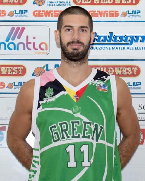 https://www.basketmarche.it/immagini_articoli/20-07-2021/ufficiale-pallacanestro-senigallia-firma-lala-luca-bedetti-600.jpg